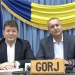 Se teme pentru BUGETUL de anul viitor. Cosmin Popescu: Sperăm să ne asigure banii pentru DGASPC!