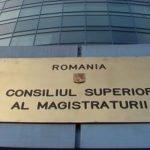 18:47 CSM a aprobat pensionarea lui Dănuţ Volintiru