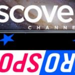18:58 Ce canale DISPAR din   rețelele Telekom și Nextgen