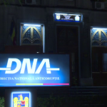 10:09 Trei parlamentari PSD, în vizorul DNA