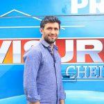 """Care a fost cea mai urmărită emisiune în luna noiembrie. """"Vocea României"""" a căzut pe locul şase"""