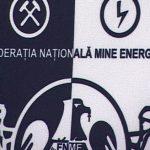07:51 FNME, apel către guvern: NU mai importați energie electrică din țări non-UE