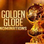 Nominalizări Globurile de Aur 2020. Netflix domină topul