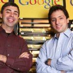 Fondatorii Google şi-au anunţat RETRAGEREA de la conducerea companiei Alphabet. Cine va deveni directorul general