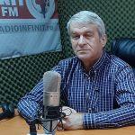 Grivei: Deocamdată, Romanescu este candidatul.   Am mare încredere în Robert Filip