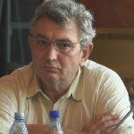 Face PSRo înțelegere cu PNL? Ce spune Groșanu