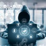 Hackeri asociați cu serviciile secrete ruse, inculpați în SUA. Au furat peste 100 de milioane de dolari