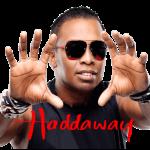 """Haddaway, O-Zone şi Milli Vanilli Experience, la """"Revelion 2020. Disco Night Fever"""" din Piaţa Constituţiei"""