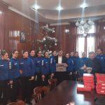 Romanescu: Cum am găsit sportul în 2017 și ce avem acum!