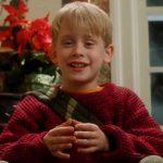 """Un nou film """"Singur acasă"""" va fi produs de Disney, dar fără Kevin McCallister"""