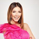«Bravo, ai stil!» revine la Kanal D. Concurentele sunt persoane cunoscute