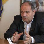 Ce-i reproșează Bârcă fostului guvern PSD