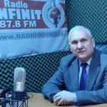 Ion Răuț: Boza trebuia revocat din Directorat