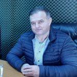 08:33 A DEMISIONAT din Consiliul Local Târgu-Jiu