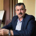 Ișfan, onorat să fie propus candidat la șefia CJ Gorj