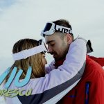 Liviu Teodorescu - Tâmplele Pe Inima Ta