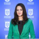 A demisionat Mădălina Dobrovolschi, purtătorul de cuvânt al președinției