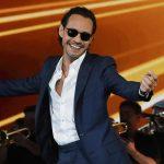 PAGUBĂ pentru Marc Anthony! Iahtul cântăreţului american, în valoare de 7 milioane de dolari, a ars complet