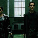 """Al patrulea film """"Matrix"""" va fi lansat în mai 2021"""