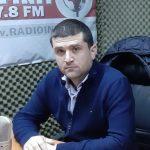 19:02 Miruţă, atac la PNL după cheful la care a participat Giurcău