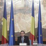 10:25 Orban, împotriva cumulului pensiei cu salariul, în sectorul public