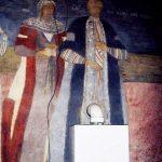 Pictură de 200 de ani, BATJOCORITĂ. Ce spune Tudor