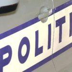 18:00 Bărbat din Bumbeşti-Jiu, găsit MORT în locuinţă