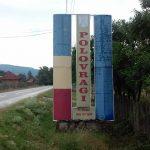 Primarul Epure: Apa și canalizarea, gata până în iunie 2020
