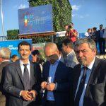 08:12 DEMISII și din PRO România Gorj