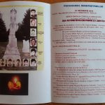 15:34 30 de ani de la Revoluția din 1989. Ședință omagială a CJ Gorj