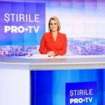Cele mai urmărite programe de ştiri în luna alegerilor
