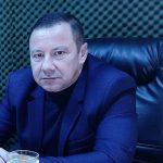 """Mihai Prunariu PLEACĂ din PSD. """"Sunt fan Victor Ponta"""""""