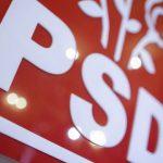 07:06 PSD: Cea mai mare creştere de preţuri din ultimii 13 ani