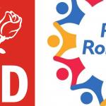 10:42 PSD și Pro România, în discuții pentru funcțiile din PARLAMENT