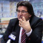 10:59 Nicolae Robu, primarul Timișoarei, trimis în judecată