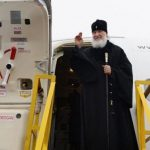 Suma fabuloasă la care este estimat avionul folosit de Patriahul Kiril al Rusiei şi de alţi oficiali de la Kremlin
