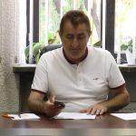 Senatorul Iriza, nemulțumit de rezultatele obținute la Hurezani, Stoina și Licurici