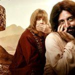 """Serialul Netflix care """"se ia la trântă"""" cu Biserica"""
