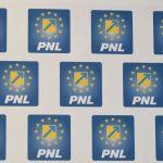 PNL și-a stabilit CANDIDATUL la Primăria Bustuchin