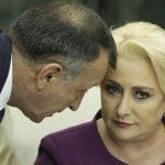 09:06 Explicațiile Vioricăi Dăncilă, după ce Paul Stănescu a acuzat-o de BLAT cu Iohannis