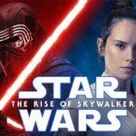 """""""Star Wars: The Rise of Skywalker"""" face istorie cu primul sărut între persoane de acelaşi sex"""