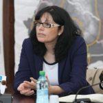10:43 ALDE îl ameninţă pe Orban