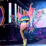 Forbes - Taylor Swift, Kanye West şi Metallica, între artiştii cu cele mai mari venituri în 2019