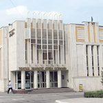 """19:37 Balul Teatrului """"Elvira Godeanu"""".  Musicalul """"Re Găsire"""", duminică, ora 19:00"""