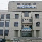 08:06 UCB vrea să înființeze un mic muzeu Brâncuși