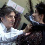 Creatorul de modă Emanuel Ungaro a încetat din viaţă, la vârsta de 86 de ani