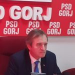 Weber: Foarte puțini șefi de deconcentrate au venit la PSD