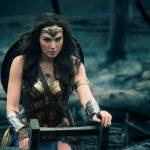 """A fost lansat primul trailer pentru """"Wonder Woman 1984"""""""