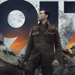 ''1917'' detronează ''Star Wars'' din fruntea box-office-ului nord-american