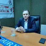 Interviurile Infinit FM din data de 16 ianuarie 2020. Invitat: Deputatul Mihai Weber, președinte PSD Gorj